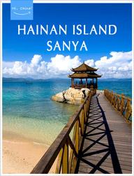 Hainan Island:Sanya