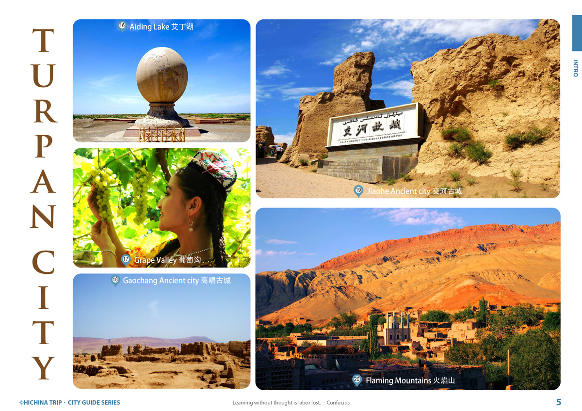 Hi,China Part Preview
